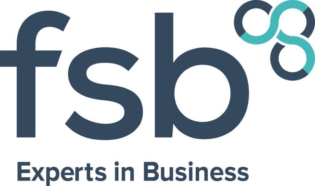 FSB – Headline Sponsors for 2017