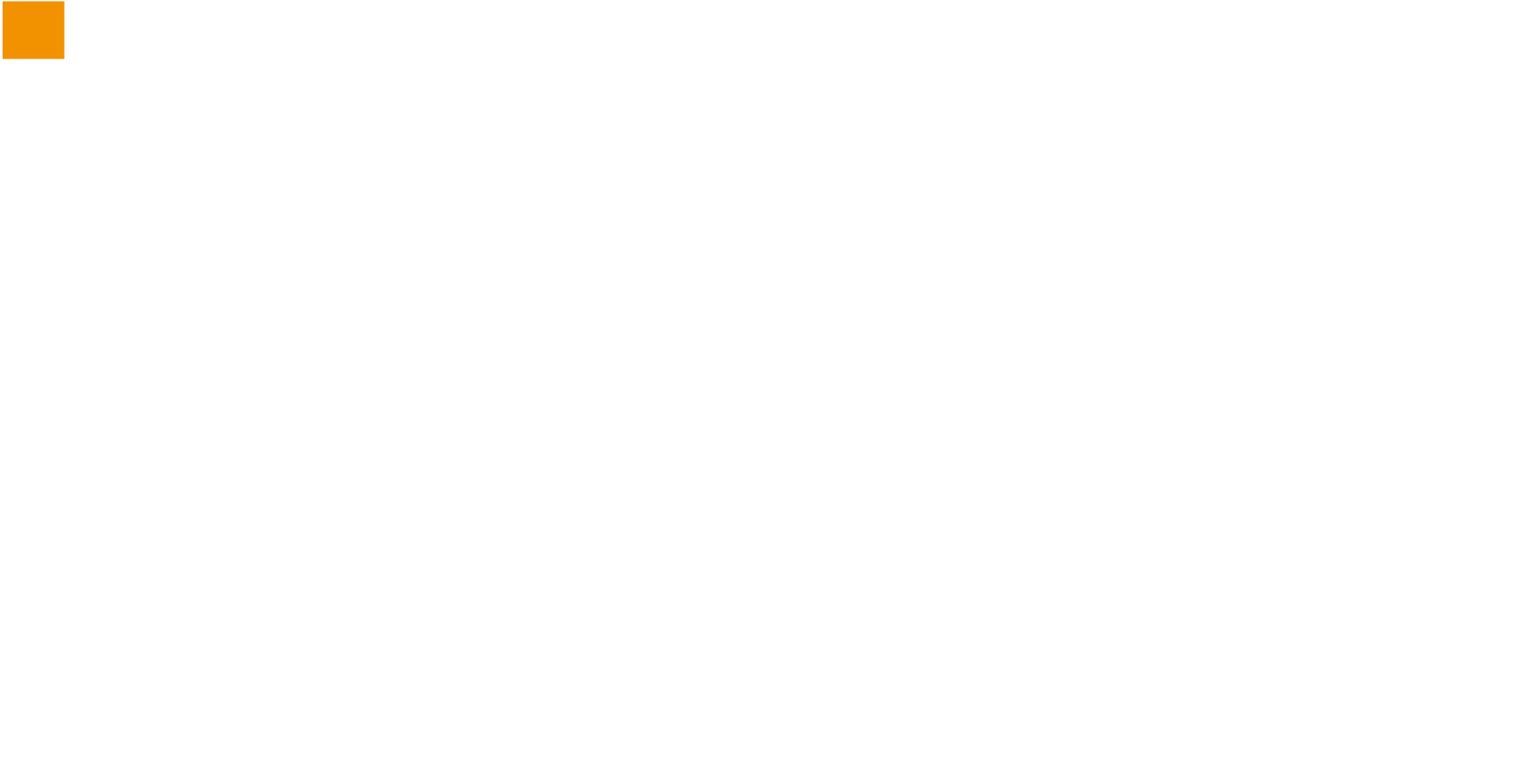 Independent Business Awards Kent