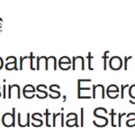 BUSINESS SECRETARY TO ESTABLISH UK AS WORLD LEADER IN BATTERY TECHNOLOGY AS PART OF MODERN INDUSTRIAL STRATEGY