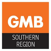 GMB REVEALS SOUTH EAST'S UNPAID OVERTIME SCANDAL: 267,000 PUBLIC SECTOR WORKERS DO £1.6 BILLION OF FREE HOURS EACH YEAR
